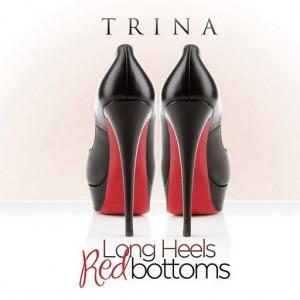 Trina \u2013 Long Heels Red Bottoms (Jyvhouse Extended Bass Remix ...