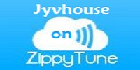 ZippyTune Link to Jyvhouse