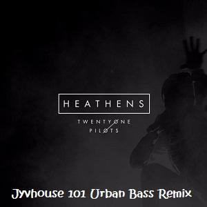 21-pilots-heathens-jyvhouse-101-urban-bass-remix