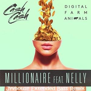 cash-cash-digital-farm-animals-ft-nelly-millionaire-jyvhouse-extended-bass-remix