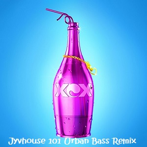 charli-xcx-after-the-afterparty-jyvhouse-101-urban-bass-remix