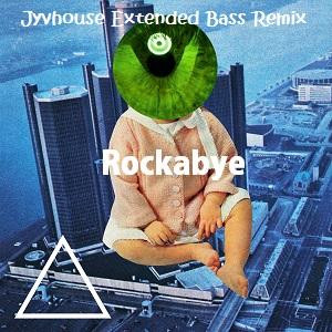 clean-bandit-ft-sean-paul-rockabye-jyvhouse-extended-bass-remix