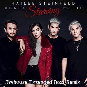 hailee-steinfeld-ft-zedd-starving-jyvhouse-extended-bass-remix